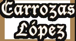 Carrozas Lopez